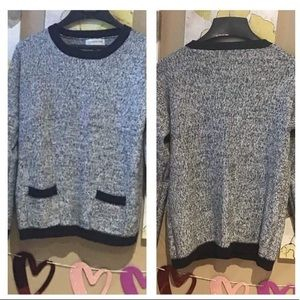 Jones New York sweater Medium